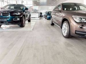 indoor-tile-floor-porcelain-stoneware-matte-12-6387957